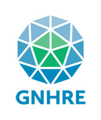 GNHRE Logo