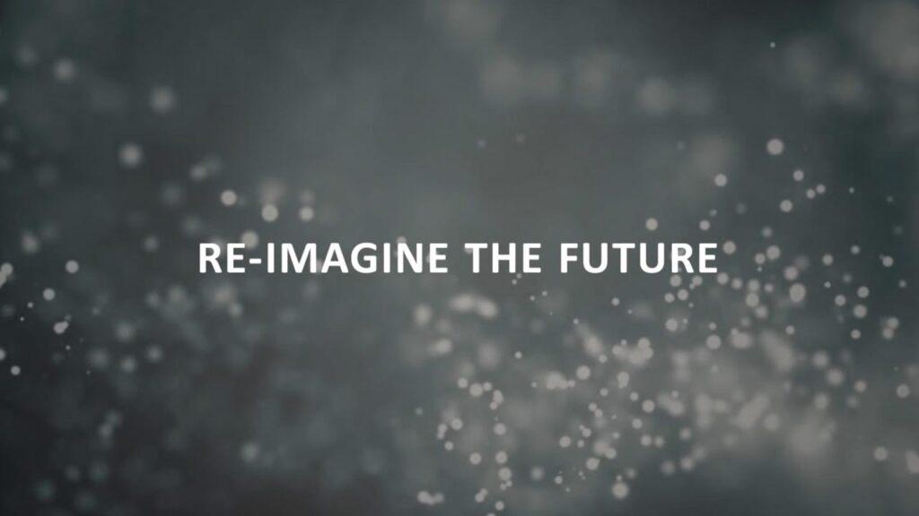 re-imagine2
