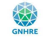 GNHRE